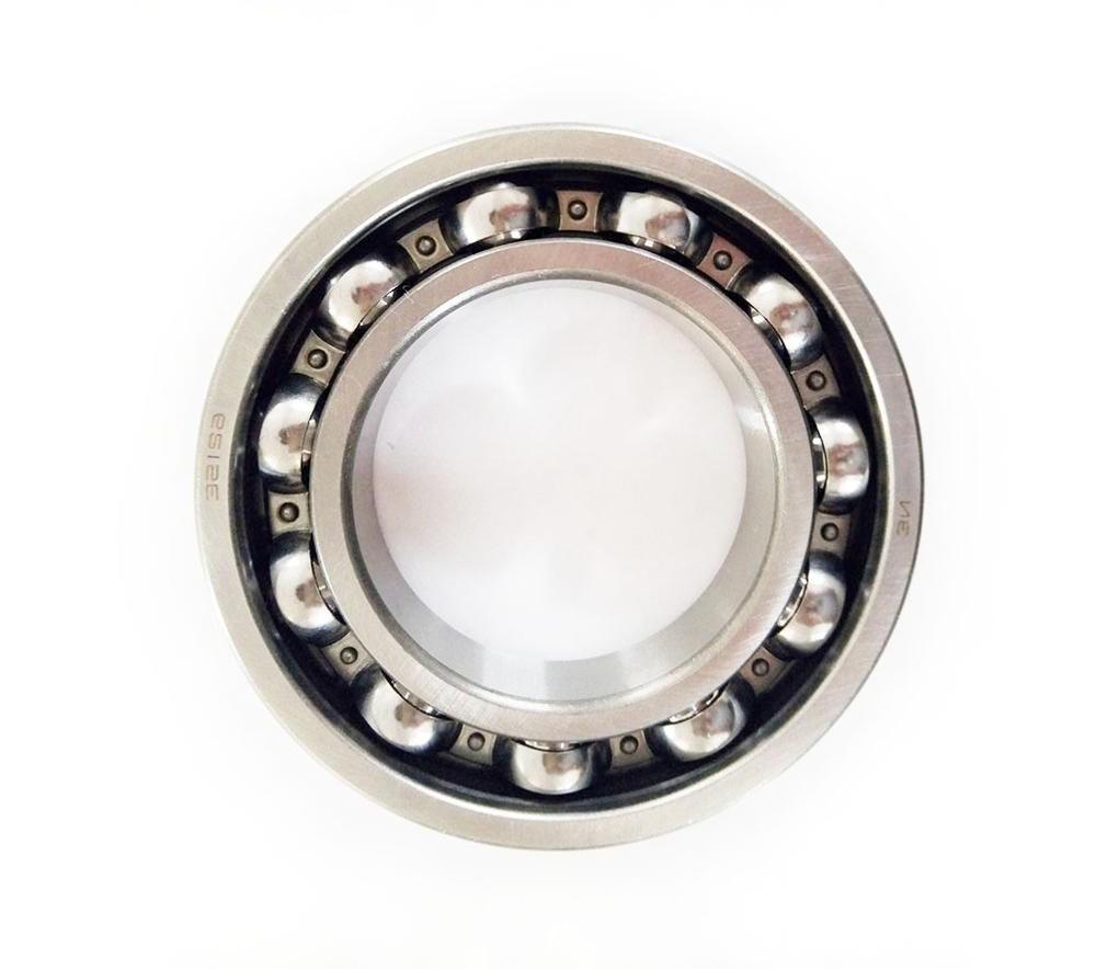 15 mm x 35 mm x 11 mm  koyo 6202 bearing