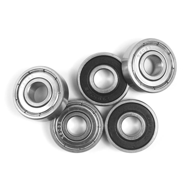 timken jrm4249 wheel bearing