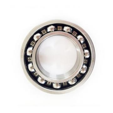 20 mm x 52 mm x 15 mm  koyo 6304 bearing