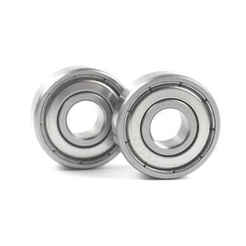 43 mm x 79 mm x 41 mm  timken 510030 bearing