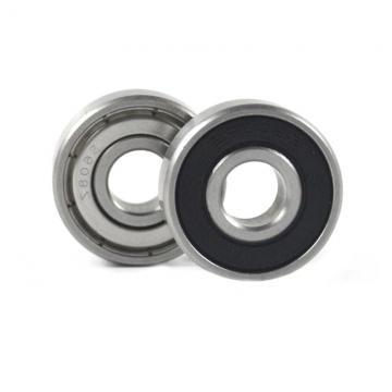 nsk 6204z bearing