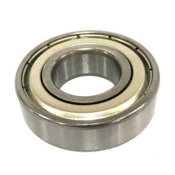 8 mm x 22 mm x 7 mm  nsk 608 bearing