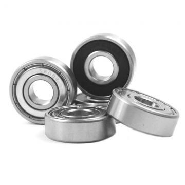 25 mm x 52 mm x 15 mm  nsk 6205 ddu c3 bearing