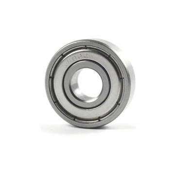 koyo dac3055w3 bearing