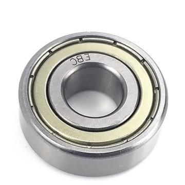 timken ha590106 bearing