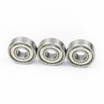 120 mm x 215 mm x 40 mm  skf 6224 bearing
