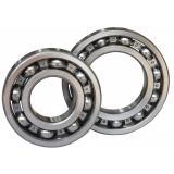 43 mm x 82 mm x 45 mm  timken 510006 bearing