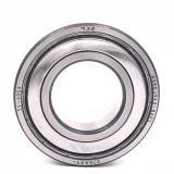 skf mt33 grease bearing
